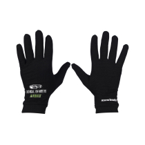 Buy Gants Snowleader Mérinos Black