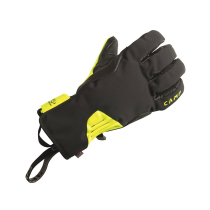 Compra Geko Ice Black Fluo yellow