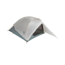 Ghost UL 2 Tent gris