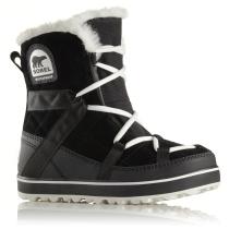 Achat Glacy Explorer Shortie W Black
