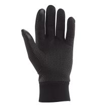 Achat Glove Touring Grip