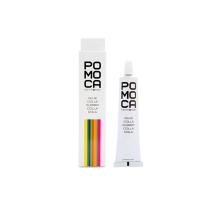 Achat Glue Tube 75G