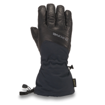 Achat Gore-Tex Continental Glove Black