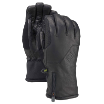 Achat Gore Tex Guide Glove True Black