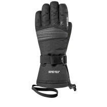 Achat Graven 4 Gloves M Black/Black