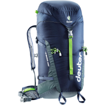 Achat Gravity Expedition 45+