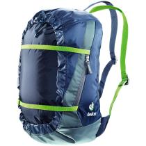 Compra Gravity Rope Bag Navy/Granit