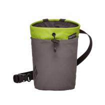 Achat Gym Chalk Bag Verde M/L