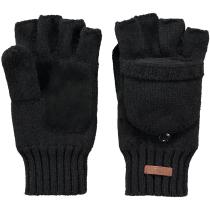 Kauf Haakon Bumgloves Black