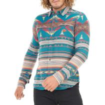 Kauf Halchita Shirt Print