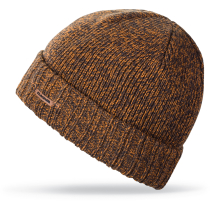 Achat Harvey Beanie Coffee Mix