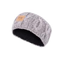 Achat Haven Headband Grey