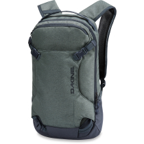 Achat Heli Pack 12L Balsam