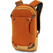 Achat Heli Pack 12l Copper