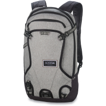 Heli Pack 12L Sellwood