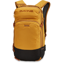 Buy Heli Pro 20L Mineral Yellow