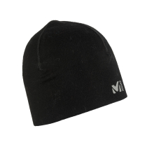 Buy Helmet Wool Liner Black Noir