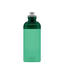 Achat Hero 0.5L Leaf Green