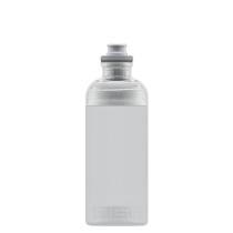 Achat Hero 0.5L Transparent