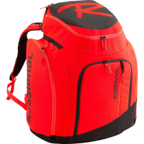 Kauf Hero Athletes Bag