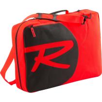 Compra Hero Dual Boot Bag