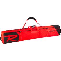 Achat Hero Ski Wheeled 2/3 p