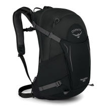 Kauf Hikelite 26 Black