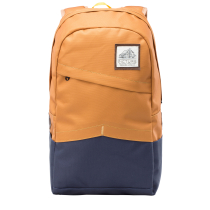 Achat Home 2 Bag Brown/Dark Blue
