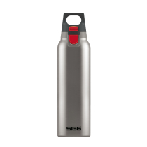 Achat Hot & Cold 0.5 L One Brushed