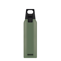Achat Hot & Cold 0,5L One Leaf Green