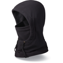 Compra Hunter Balaclava Black