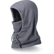 Achat Hunter Balaclava Charcoal