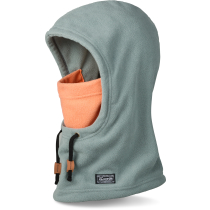 Achat Hunter Balaclava Coastal/Melon