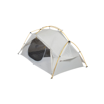 Achat Hylo 2 Tent
