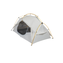 Achat Hylo 3 Tent
