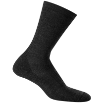 Kauf Socks Hike Mid Crew M Jet Heather