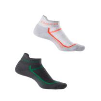 Achat Socks Multisport Cushion Micro M