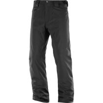 Buy Icemania Pant M Black
