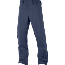 Achat Icemania Pant M Night Sky