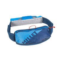 Achat Intense Belt Electric Blue/Poseidon