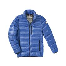 Achat Jacket Corvara 2 MJ Royal Blue