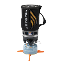 Kauf Jetboil Flash