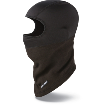 Buy JR Balaclava Black