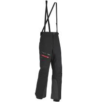 Kauf K Expert Gtx Pant Black - Noir