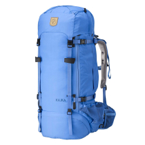 Buy Kajka 65 Blue