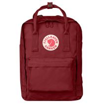 Kauf Kanken Laptop 13'' Ox Red