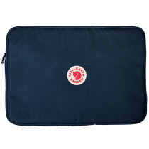 Achat Kanken Laptop Case 15 Navy