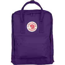 Kanken Purple
