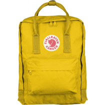 Achat Kanken Warm Yellow