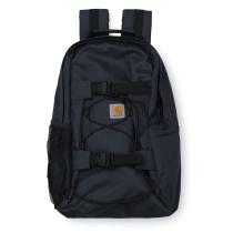 Achat Kickflip Backpack Duck Navy